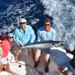 Got Fishues | Islamorada Fishing Charters | Islamorada Snorkel Tours